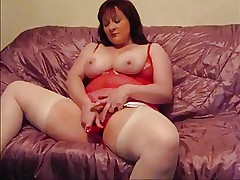 british essex milfs festive fun