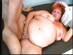 fuck fat mature pussy 1 (solideX)