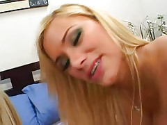 MILF and Mature with big boobs and juicy ass vs Young Guy