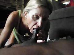 mature anal slut loves ass to mouth